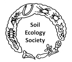 Soil Ecology Society Logo